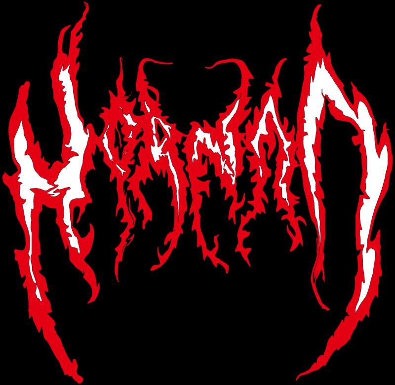 Hornad - Logo
