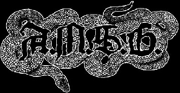 A.M.S.G. - Logo