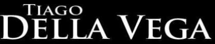 Tiago Della Vega - Logo