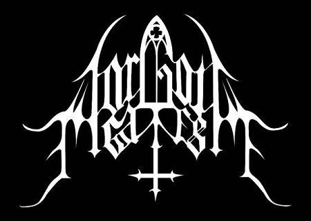 Morgoth Gates - Logo