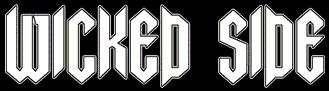 Wicked Side - Logo