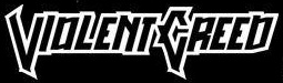 Violent Creed - Logo