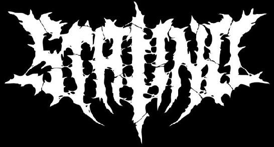 StaliNO - Logo