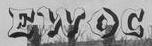 Ewoc - Logo