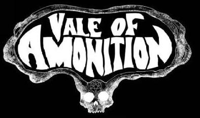 Vale of Amonition - Logo