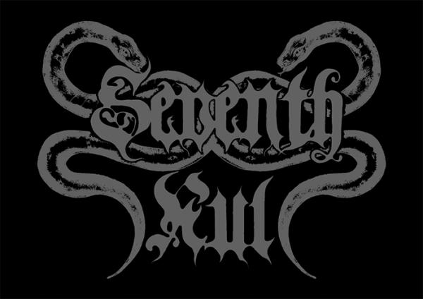 Seventh Xul - Logo
