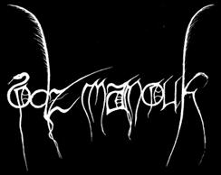 Odz Manouk - Logo