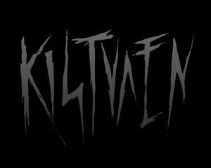 Kistvaen - Logo