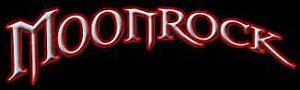 Moonrock - Logo