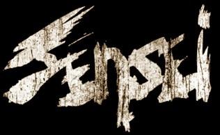 Sensei - Logo