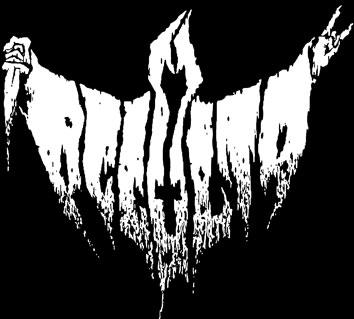 Occvlta - Logo