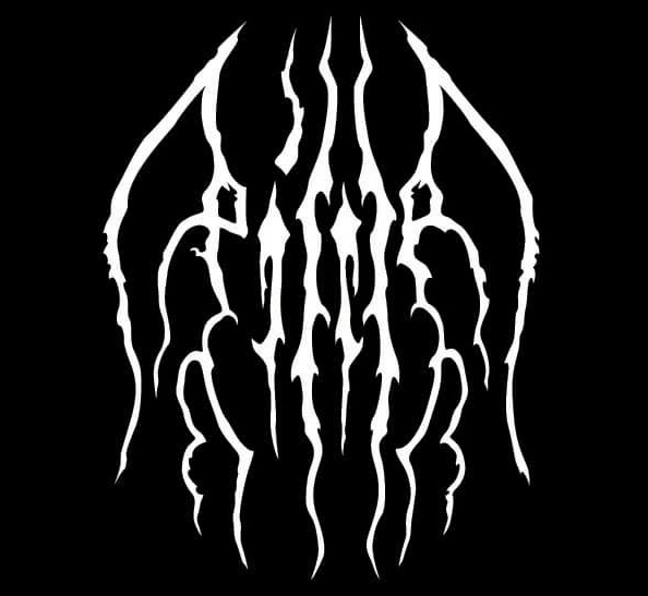Pime - Logo
