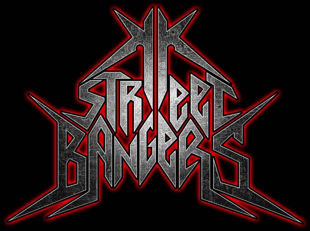 KK Street Bangers - Logo