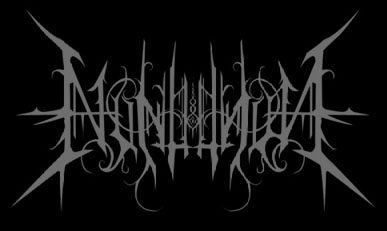 Nontinuum - Logo