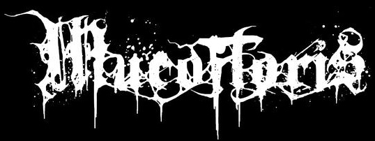 Mucofloris - Logo