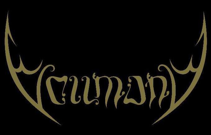 Vollmond - Logo