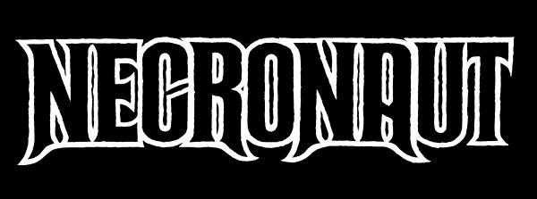 Necronaut - Logo