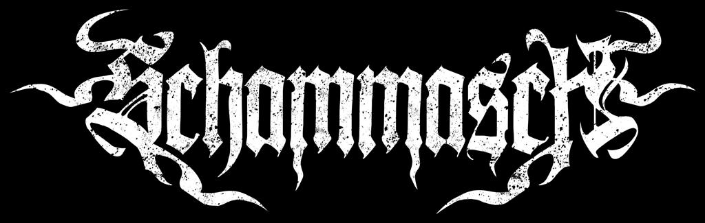Schammasch - Logo