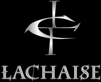 Lachaise - Logo