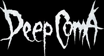 Deep Coma - Logo