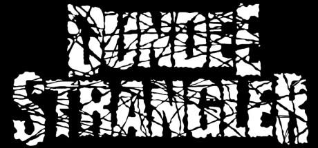 Dundee Strangler - Logo