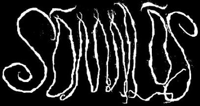 Sömnlös - Logo