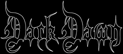 Dark Dawn - Logo