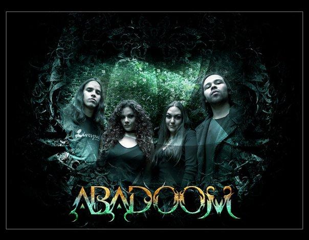 Abadoom - Photo