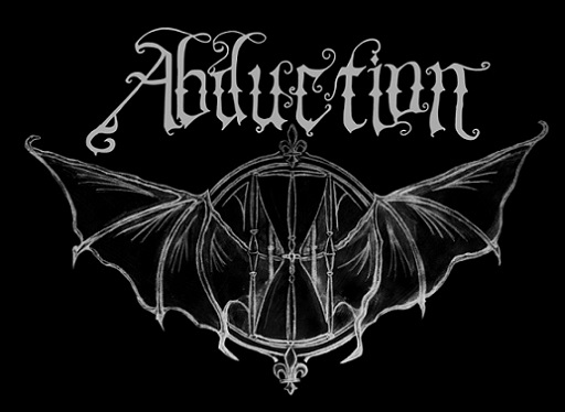 Abduction - Logo
