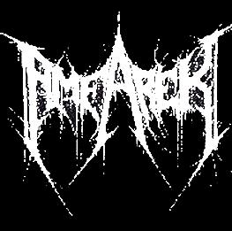 Amfarek - Logo