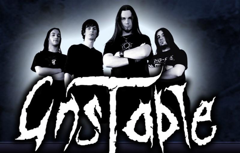 Unstable - Photo