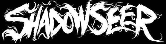 Shadowseer - Logo