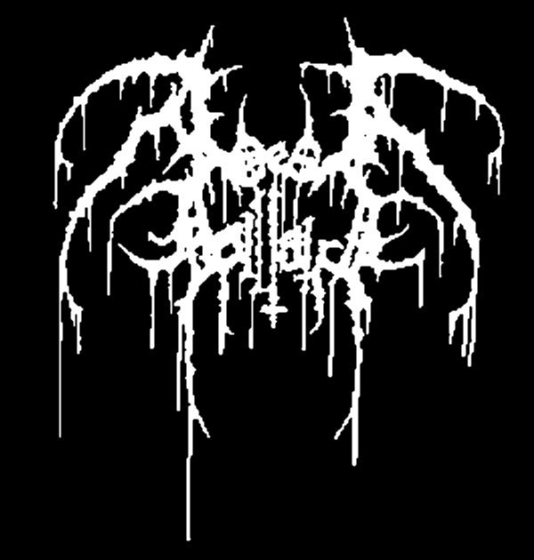 Oes Galliath - Logo