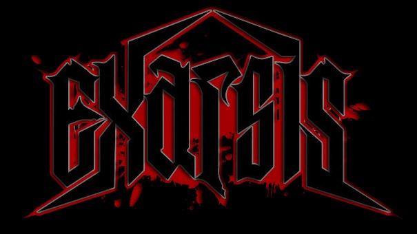 Exarsis - Logo