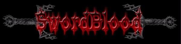 Swordblood - Logo