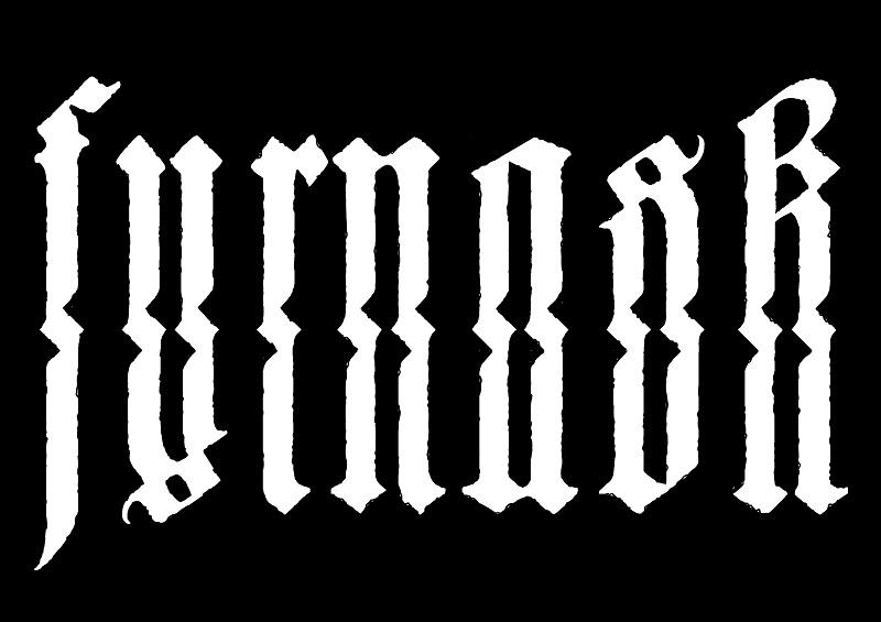Fyrnask - Logo