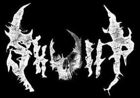 Skullp - Logo