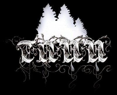Tann - Logo
