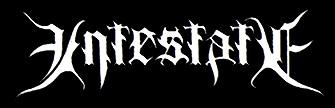 Intestate - Logo