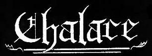 Chalace - Logo