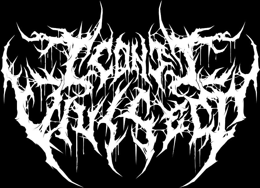 Iconic Vivisect - Logo