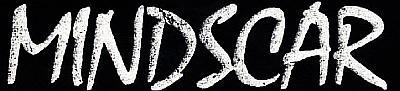 Mindscar - Logo