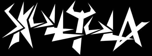 Skulltula - Logo