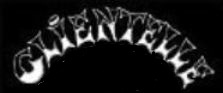 Clientelle - Logo