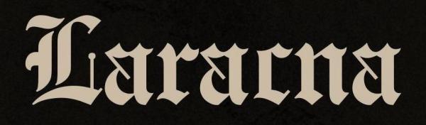 Laracna - Logo