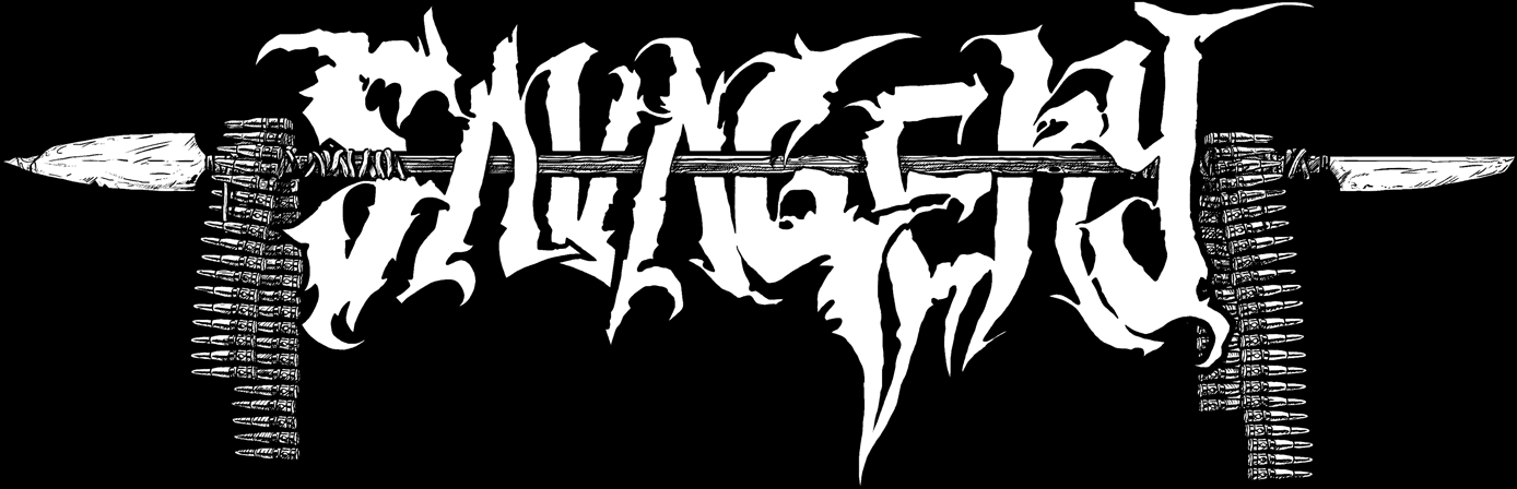 Savagery - Logo