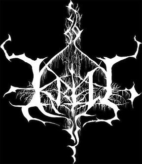 Krew - Logo