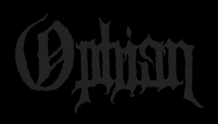 Ophian - Logo