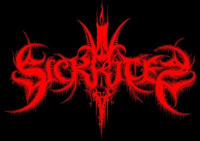 Sickrites - Logo