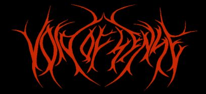 Void of Sense - Logo